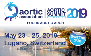 Aortic Summit 2019