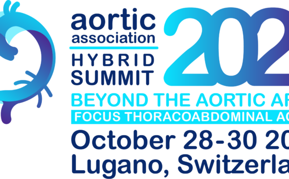 Aortic Summit 2021